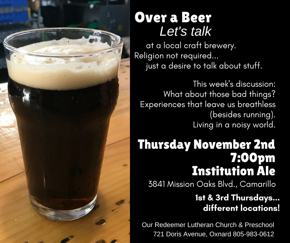 Brewery Book Talk-2