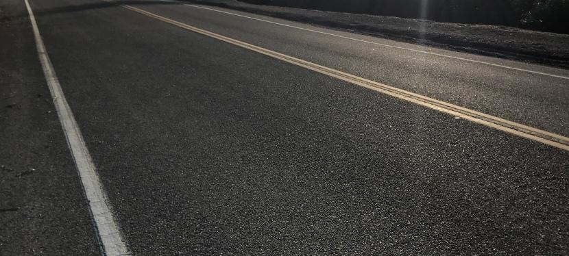 It's More than Running – Boston Marathon Training Week4