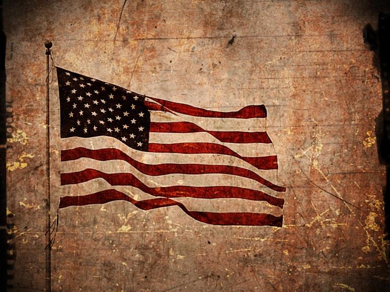 Pixabay - american-flag-795307.jpg